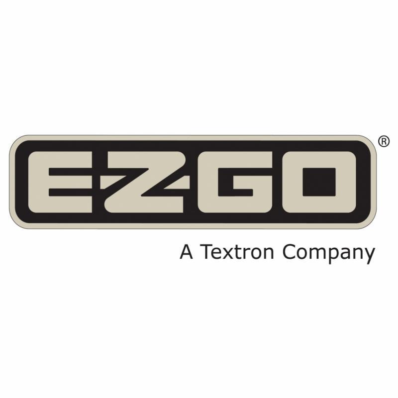 E-Z-GO Textron