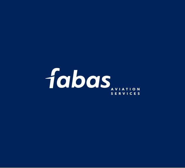 Fabas Consulting International, Inc.
