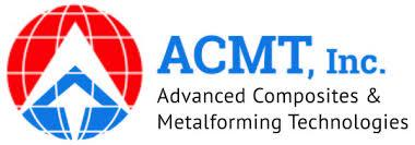 AdChem Mfg. Tech., Inc.
