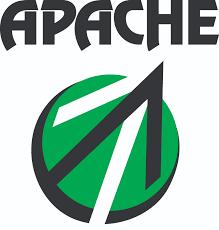 Apache Enterprises, Inc.