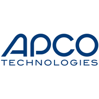 https://www.apco-technologies.eu/