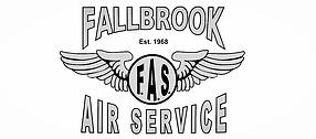 Fallbrook Air Service