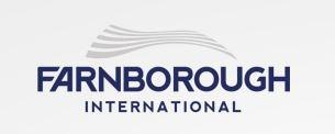Farnborough International Ltd.