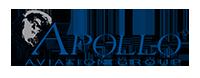 Apollo Aviation Group, LLC