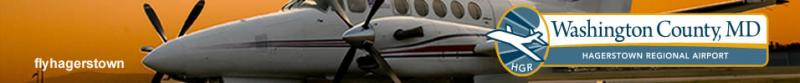 Hagerstown Aircraft Services, Inc.