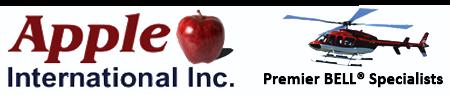 Apple International, Inc.