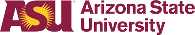 Arizona State University, College of Technology & Innovation - Aviation Program