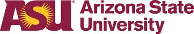 Arizona State University, College of Technology & Innovation - Aviation Program