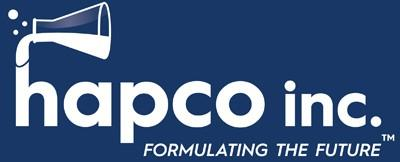Hapco, Inc.