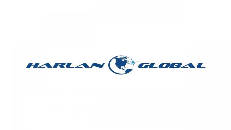 Harlan Global Manufacturing, LLC