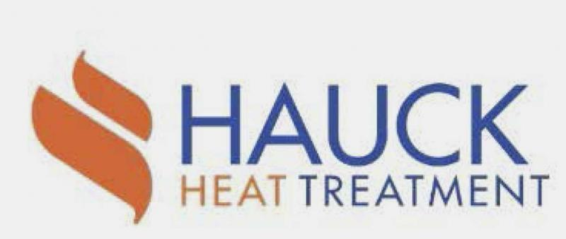 Heat & Surface Treatment B.V.