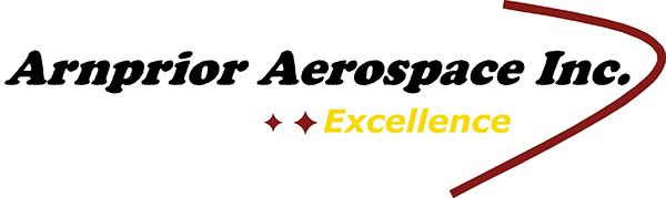 Arnprior Aerospace Portland