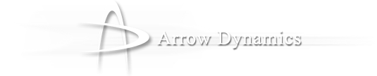 Arrow Dynamics, LLC