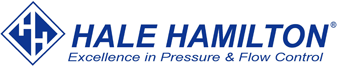 Hale Hamilton Valves