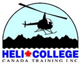 Heli-College Canada Training, Inc.