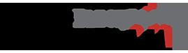 Artemis Electronics, LLC