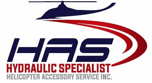 Helicopter Accessory Service, Inc.