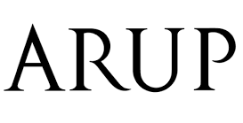 Arup, New York