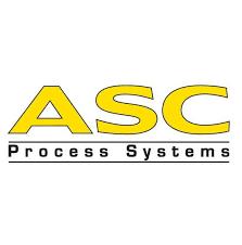 ASC Process Systems, Inc.