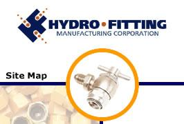 Hydro Fitting Manufacturing Corp.
