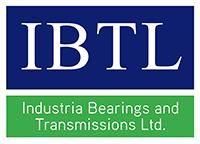 Industria Bearings & Transmissions Ltd.