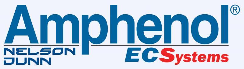 Amphenol Nelson Dunn Technologies