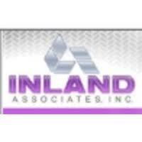 Inland Associates, Inc.