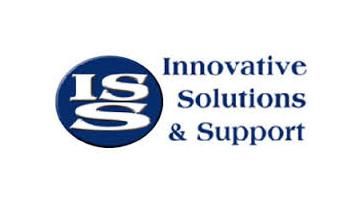 Innovative Solutions & Support, Inc.