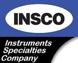 Instrument Specialties Co., Inc., Boonton