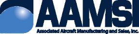 Associated Aircraft Manufacturing & Sales, Inc.