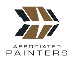 Associated Painters, Inc., Arizona