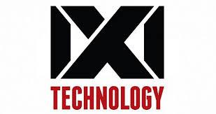 IXI Technology
