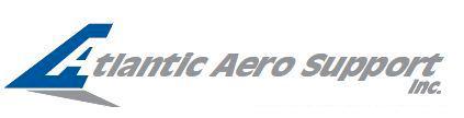 Atlantic Aero Support, Inc.