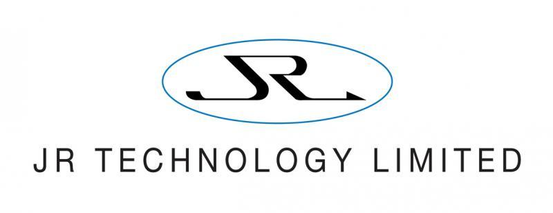 J R Technology Ltd.