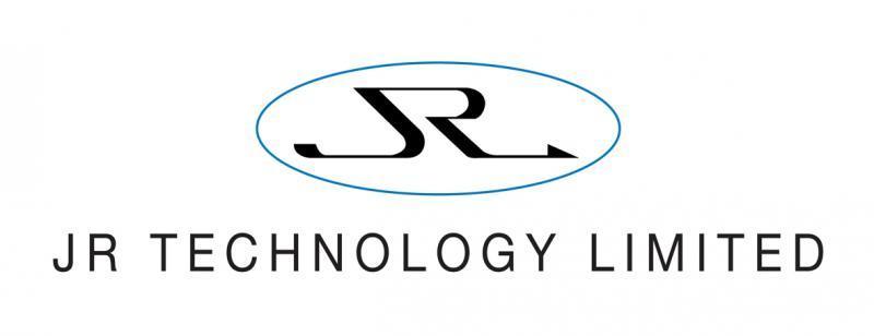 J R Technology Ltd.