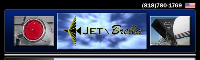 Jet\Brella Inc.