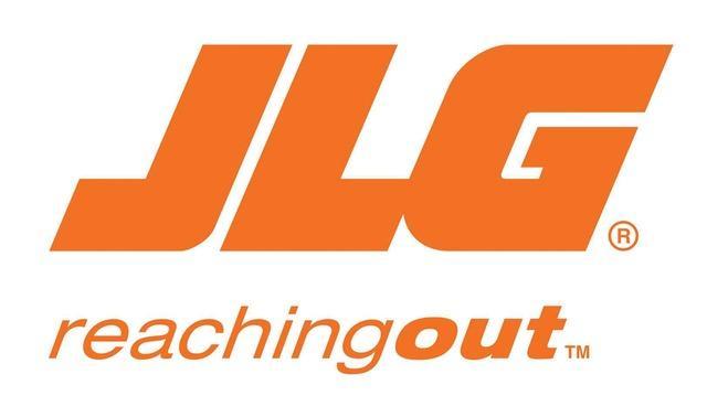 JLG Industries (U.K.) Ltd.