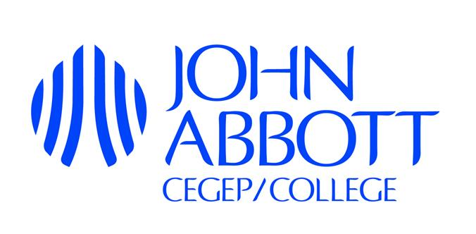 John Abbott CollegeCentre for Continuing Education