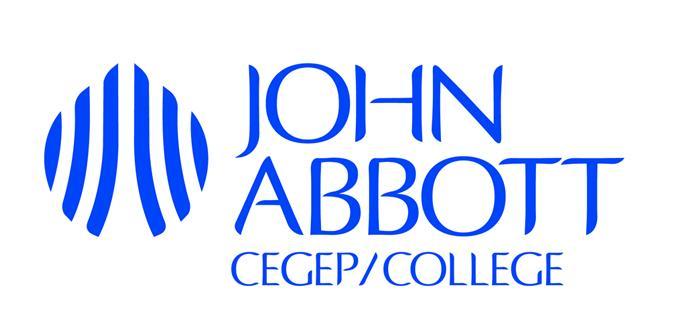 John Abbott CollegeCentre for Continuing Education