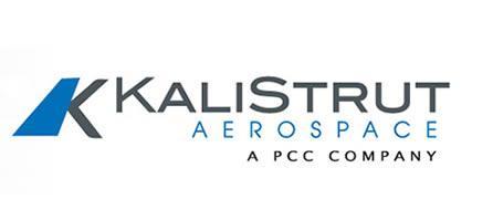 KaliStrut Aerospace