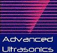 Advanced Ultrasonics, Inc.
