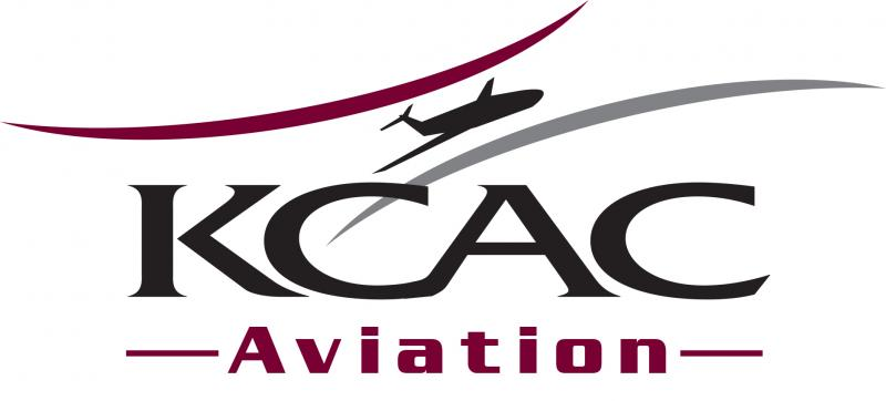 KCAC Aviation