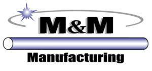 M & M Manufacturing, Inc.