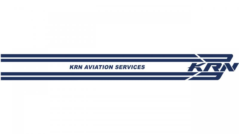 KRN Aviation Services