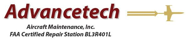 Advancetech Aircraft Maintenance, Inc.
