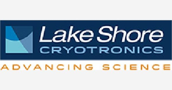 Lake Shore Cryotronics, Inc.