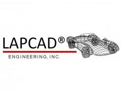 Lapcad Engineering, Inc.