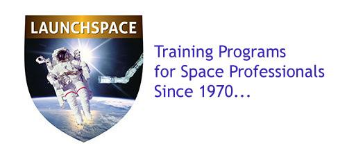 Launchspace Training, Inc.
