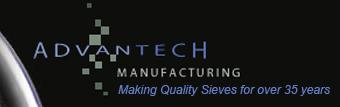 Advantech Manufacturing