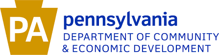 Pennsylvania Department & Community of Economic Development